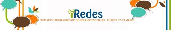 Banner iRedes