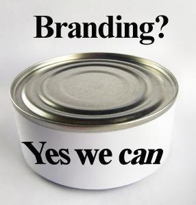 Vigilancia Social: ¿Cómo controlar la percepción de una marca de lujo?