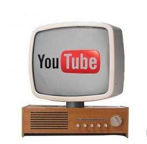 Youtube viral