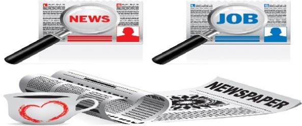 Periódicos2