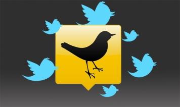Tweetdeck adquirido por Twitter