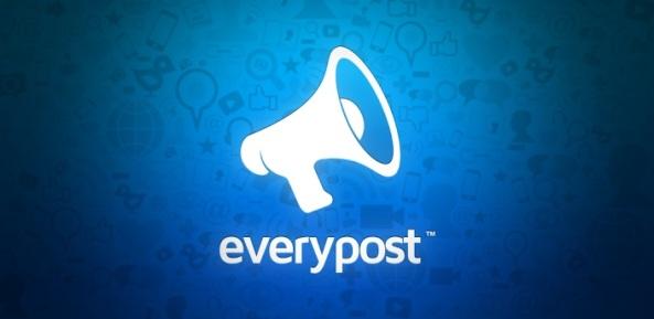 Everypost