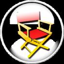 Logo Cyberlink PowerDirector