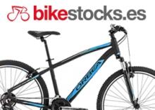 ¿Y una Bicicleta Orbea Sport 26 20 2014?