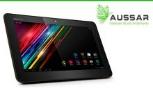 Tablet AussarTablet Aussar